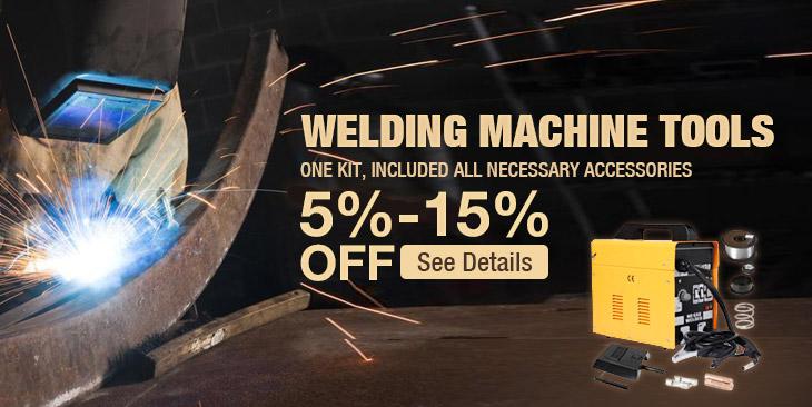 http://stores.ebay.com/ImagicNest/Tools-/_i.html?rt=nc&_fsub=7556543017&_sid=1093466537&_trksid=p4634.c0.m14.l1513&_pgn=2