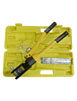 http://stores.ebay.com/ImagicNest/Screwdriver-Nut-Drivers-/_i.html?_fsub=7556552017&_sid=1093466537&_trksid=p4634.c0.m322