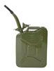 http://stores.ebay.com/ImagicNest/Power-Tool-Battery-Cha-rger-/_i.html?_fsub=9673694017&_sid=1093466537&_trksid=p4634.c0.m322