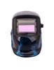 http://stores.ebay.com/ImagicNest/Thermometer-/_i.html?_fsub=7556570017&_sid=1093466537&_trksid=p4634.c0.m322