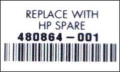 Hi-PC | eBay Stores
